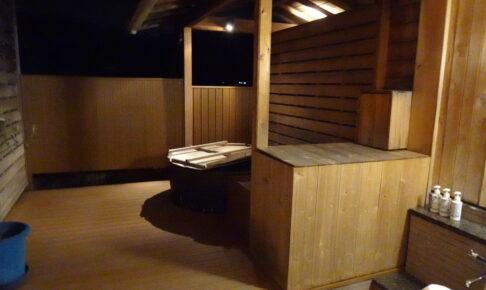 ベイリゾートホテル小豆島の
