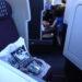子供連れ海外旅行での飛行機年齢別オススメ席 ビジネス プレミアムエコノミー エコノミー徹底比較