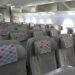 JAL 787-8 国際線シートでのエコノミークラスのオススメ席は18列もしくは45列!