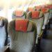 日本航空(JAL)のクラスJはどこに座るべきか。777-300編。