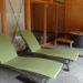 NIPPONIA HOTEL 串本 熊野海道 客室レポート(ニッポニアホテル)