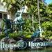 【朗報!】ヒルトン・オナーズ・ポイントおよび会員資格は2022年まで大幅延長! Hilton HONORS