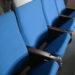東京ドーム バルコニー席(シーズンシート)座席表 見え方完全ガイド